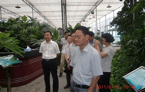 9参观河北农业生态园(2010年).JPG