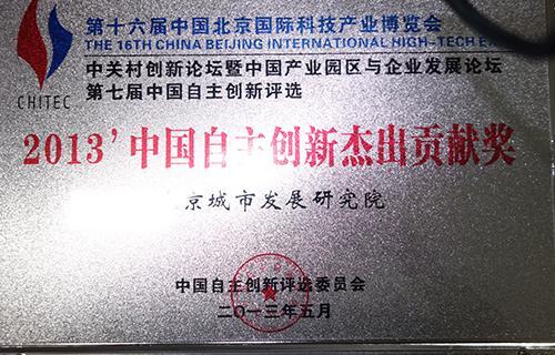 创新奖证.JPG